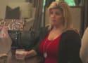 Chrisley Knows Best Season 2 Episode 11: Full Episode Live!