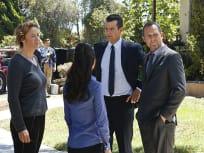 Battle Creek Season 1 Episode 5