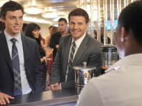 Bones Season 6 Episode 6