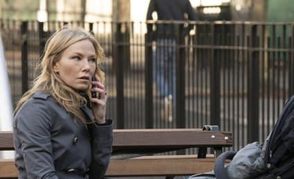 Watch Law & Order: SVU Online: Season 22 Episode 15