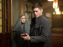 Supernatural Season 10 Episode 16