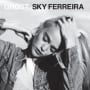 Sky ferreira lost in my bedroom