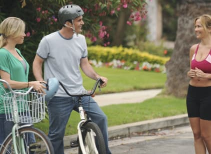 Watch Modern Family Season 1 Episode 2 Online