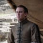 Uncle Edmure - Game of Thrones Season 8 Episode 6