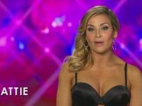 Total Divas Season 3 Episode 12