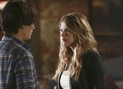 Watch Ravenswood Season 1 Episode 10 Online