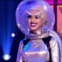 Spacewoman - RuPaul's Drag Race Season 10 Episode 4