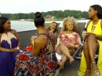 The Real Housewives of Atlanta Season 8 Episode 4