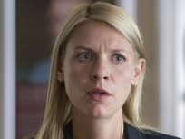 Homeland Season 6 Episode 1