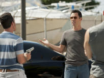 Burn Notice Season 6 Episode 5