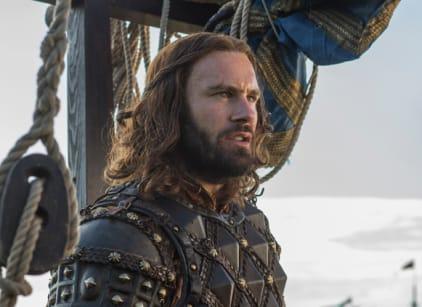 Watch Vikings Season 4 Episode 10 Online