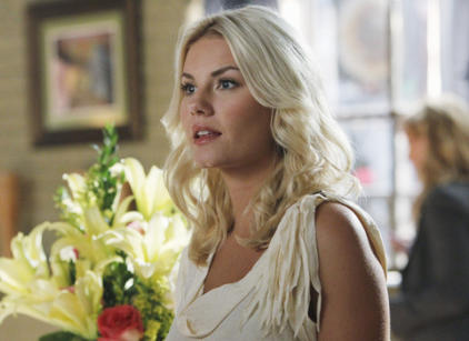 Watch Happy Endings Season 3 Episode 8 Online