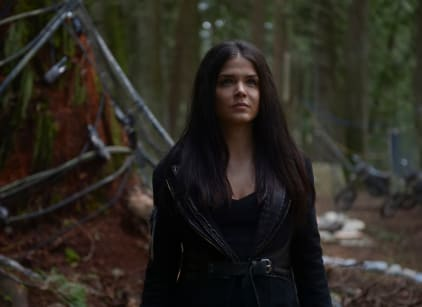 Watch The 100 Season 6 Episode 11 Online