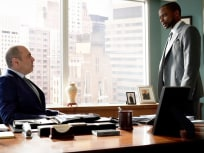 Suits Season 9 Episode 1 Review: Everything's Changed