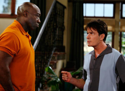 two and a half men season 6 episode 9 tv fanatic watch two and a half men season 6 episode 9 online