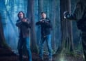 Supernatural Season 14 Episode 16 Review: Don't Go Into the Woods