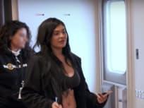 Keeping Up with the Kardashians Season 15 Episode 11