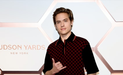 Dylan Sprouse to Return to TV in Mindy Kaling's The Sex Lives of College Girls