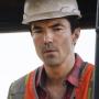 Watch Hawaii Five-0 Online: Season 7 Episode 23