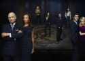 ABC Confirms 666 Park Avenue Return Date
