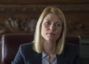 Homeland: Claire Danes Confirms End Date!