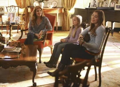 Watch Nashville Season 2 Episode 14 Online