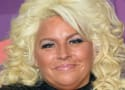 Beth Chapman, Dog the Bounty Hunter Star and Wife, Dies at 51