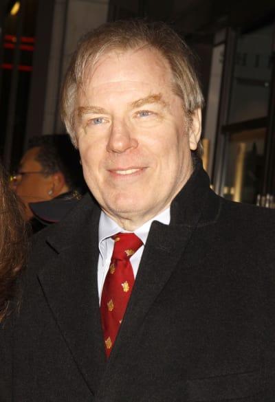Michael McKean Pic