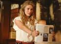 No Tomorrow Season 1 Episode 3 Review: No Doubt