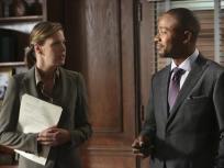 Scandal Season 2 Episode 1