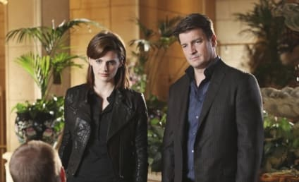 Ratings Report: Series Low for Heroes