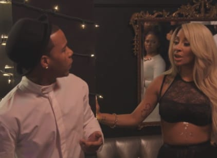 Watch Love & Hip Hop: Hollywood Season 1 Episode 10 Online