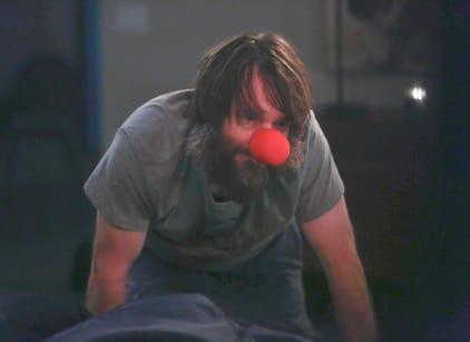 Watch The Last Man on Earth Season 2 Episode 10 Online
