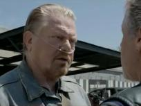 Sons of Anarchy Season 4 Episode 8