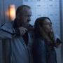 Watch Taken Online: Season 1 Episode 5