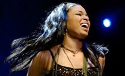 TV Guide Goes on Tour with Jordin Sparks
