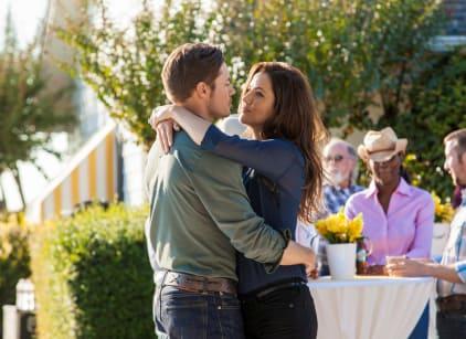 Watch Dallas Season 3 Episode 2 Online