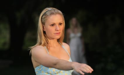 "True Blood Season Finale Review: ""Evil is Going On"""