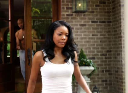 Watch Being Mary Jane Season 1 Episode 8 Online
