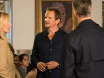 Law & Order: SVU Season 20 Episode 5 Review: Accredo