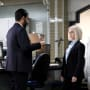 Zombie Off - Tall  - iZombie Season 5 Episode 8
