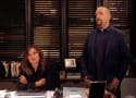 Watch Law & Order: SVU Online: Season 19 Episode 1