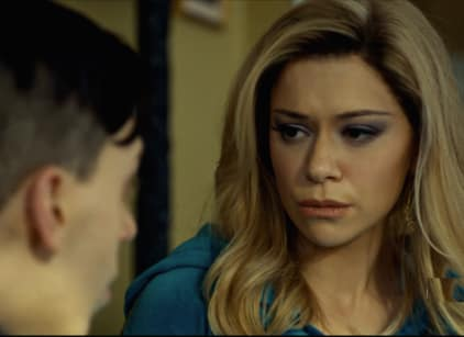 Watch Orphan Black Season 4 Episode 6 Online