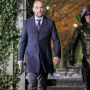 Watch Arrow Online: Season 5 Episode 14
