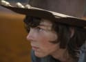 The Walking Dead: Watch Season 5 Episode 8 Online