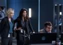 The Brave Season 1 Episode 10 Review: Desperate Measures