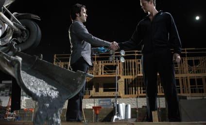 True Blood Spoilers: Werewolves vs. Vampires vs. Fairies!