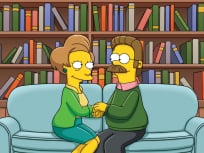 The Simpsons Season 22 Episode 22