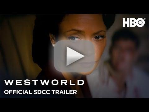 Westworld season 3 trailer teases a fresh new world