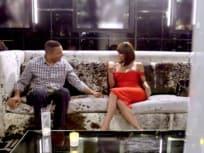 Love & Hip Hop Season 8 Episode 5